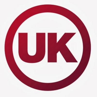 Universidad Argentina John F. Kennedy UK